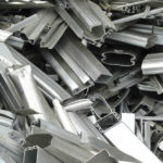gaziantep aluminyum hurda fiyatlari