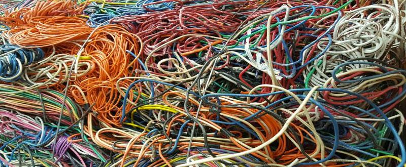 kablo hurdasi alis satis fiyat