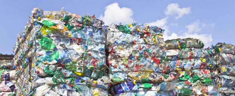 plastik hurda alim satim