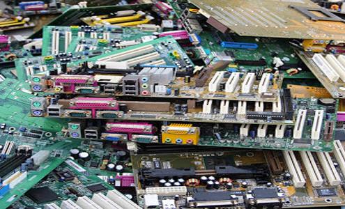 elektronik kart hurda fiyatlari